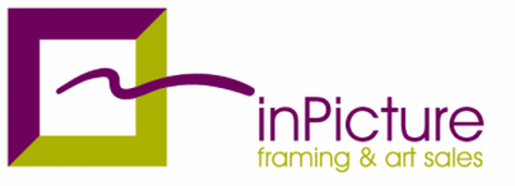 inPicture Picture Framing and art sales, picture framing sales and services in Newcastle-under-Lyme